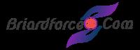 BriardForce.com